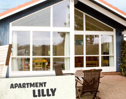 Apartment_Lilly